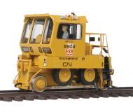 модель BLI 6004