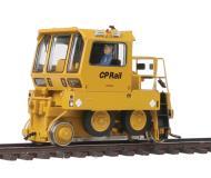 модель BLI 6005
