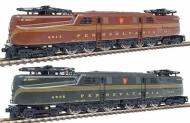 модель BLI 699