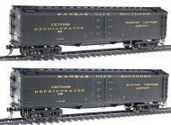 модель BLI 887