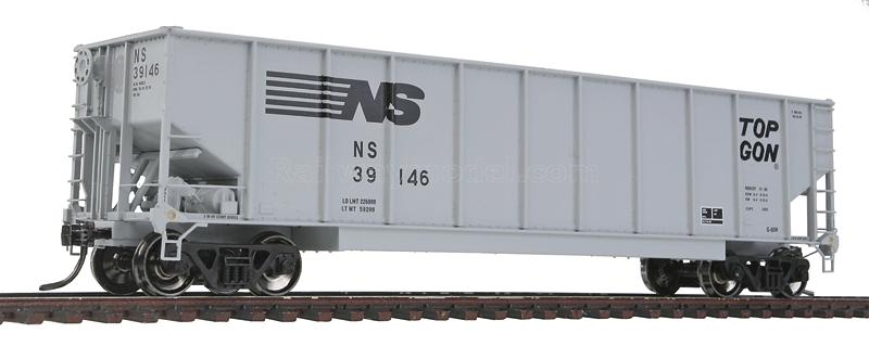 модель BLMA 50095
