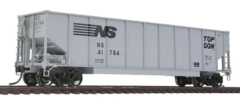модель BLMA 50097
