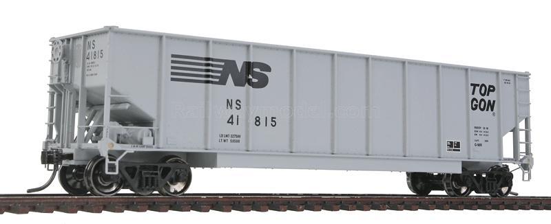 модель BLMA 50101