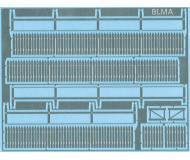 модель BLMA 4200