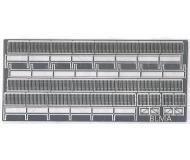 модель BLMA 700