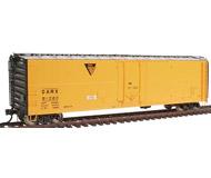 модель BRANCHLINE 118012