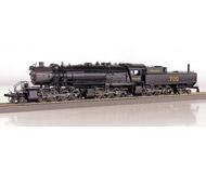 модель BRASSTRAINS 15002-95