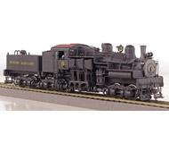 модель BRASSTRAINS 15006-95