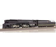 модель BRASSTRAINS 15008-95