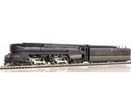 модель BRASSTRAINS 15011-95