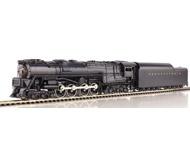 модель BRASSTRAINS 15013-95