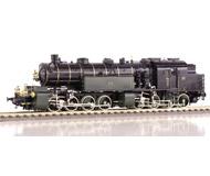 модель BRASSTRAINS 15015-95