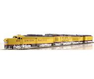модель BRASSTRAINS 15017-95