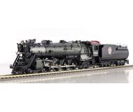 модель BRASSTRAINS 15022-95