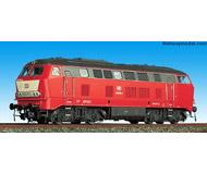 модель BRAWA 0392