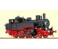 модель BRAWA 40350