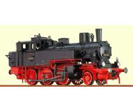 модель BRAWA 40352