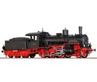 модель BRAWA 40456