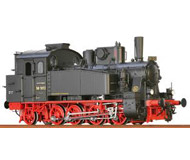 модель BRAWA 40550