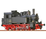 модель BRAWA 40552