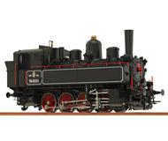 модель BRAWA 40612