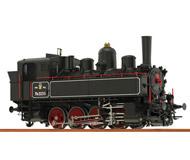 модель BRAWA 40614