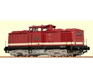 модель BRAWA 41014