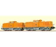 модель BRAWA 41024