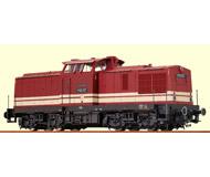 модель BRAWA 41030