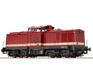 модель BRAWA 41034