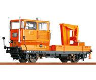 модель BRAWA 42672