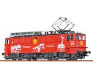 модель BRAWA 43010