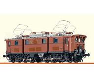 модель BRAWA 43036