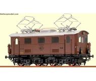 модель BRAWA 43052