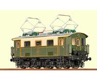 модель BRAWA 43061