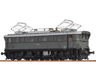 модель BRAWA 43212