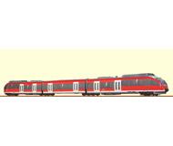 модель BRAWA 44052