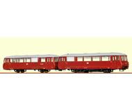 модель BRAWA 44120