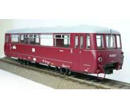 модель BRAWA 44122