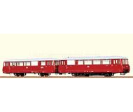 модель BRAWA 44126