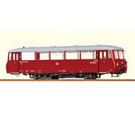 модель BRAWA 44128