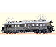 модель BRAWA 44146