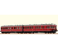 модель BRAWA 44184