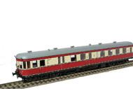 модель BRAWA 44188