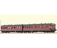 модель BRAWA 44196