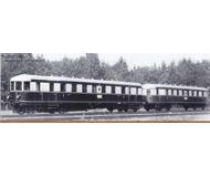 модель BRAWA 44350
