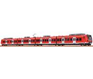 модель BRAWA 44600
