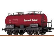 модель BRAWA 47058