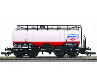 модель BRAWA 47064