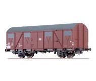 модель BRAWA 47261